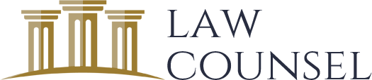 Logo-Colored